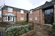 Apartment for sale in Lambert Court, Bishophill