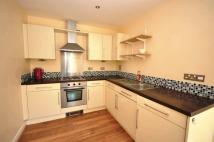 2 bed Apartment in Tandem Place, Hull Rd