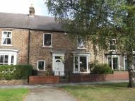5 bedroom Terraced property in The Village, Haxby