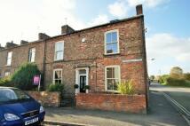 5 bedroom End of Terrace house for sale in Northfield Terrace...