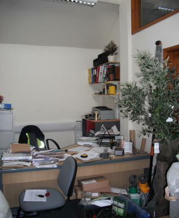 office 3-4.jpg