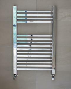 towel rail.jpg