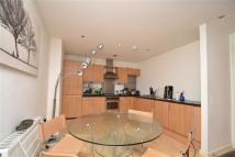 2 bed Apartment to rent in Regents Quay...