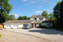 5 bed Detached home in Rawreth, Wickford,