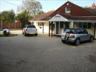 5 bedroom Detached Bungalow for sale in Wickford, SS11