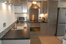 Apartment in High Street, Wickford...