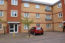 Apartment in Bridge Road, Wickford...