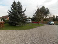 3 bedroom Detached Bungalow for sale in Castledon Road, Wickford...
