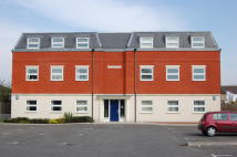 Wickford Apartment for sale