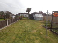 Semi-Detached Bungalow for sale in Church End Avenue...
