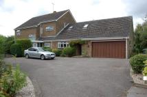 4 bed Detached home in Runwell, Wickford, SS11