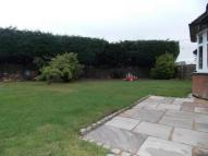 SWAN LANE Detached Bungalow for sale