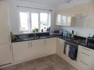 Flat for sale in LOWER SOUTHEND ROAD...