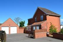 School Hill Detached house for sale