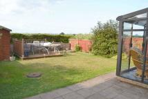 4 bedroom Detached home for sale in Hempitts Road, Walton