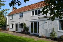 4 bedroom Detached property in 19 Taunton Road, Pedwell