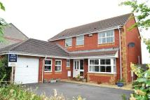 Smallmoor Chase Detached house for sale