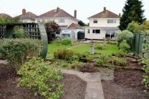 3 bed Detached house in Bath Road, Bawdrip