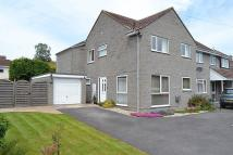 4 bed semi detached house for sale in Asney Road, Walton...