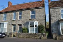 semi detached house for sale in Stonehill, Street