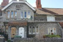 2 bed Cottage for sale in Brutasche Terrace, Street