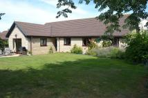Detached Bungalow for sale in Green Lane, Street