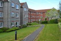 1 bedroom Retirement Property for sale in Oxendale, Street