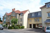 1 bedroom Retirement Property for sale in Somerton Road, Street