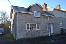 End of Terrace property for sale in Portway, Street
