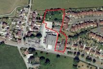 property for sale in Development Land - Main Street, Walton