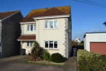 2 bed semi detached property for sale in Stonehill, Street