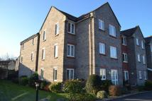 1 bed Flat for sale in Oxendale, Street