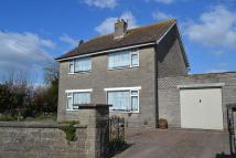 4 bed Detached home for sale in Main Street, Walton