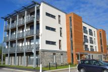 Flat for sale in Moonraker Square, Street