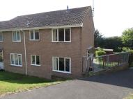 End of Terrace property in Dunkerton Close...