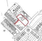 property for sale in Adcroft Drive, Trowbridge