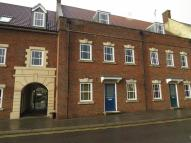 Apartment for sale in Sedgemoor Way...