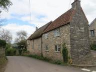 7 bed Detached property for sale in School Lane...