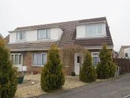 Hawthorn Crescent semi detached property for sale