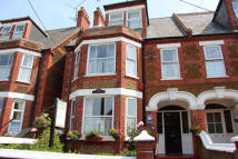 7 bedroom semi detached house in Northgate Hunstanton
