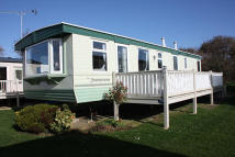 Manor Caravan for sale