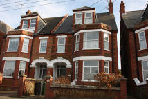 2 bedroom Ground Flat to rent in Northgate, Hunstanton...