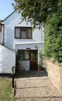 2 bedroom Cottage in The Hideaway Fakenham...