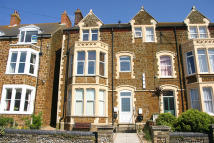 1 bed Apartment to rent in NORTHGATE, Hunstanton...