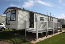 Mobile Home for sale in MANOR ROAD, Hunstanton...