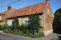 Cottage to rent in 6A OLD CHURCH ROAD...