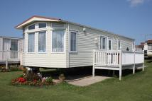 Caravan for sale in Manor Park Holiday...