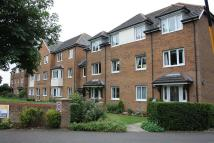 Retirement Property for sale in Lyndhurst Court...