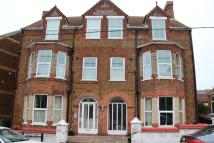 Apartment for sale in Nelson House Avenue Road...