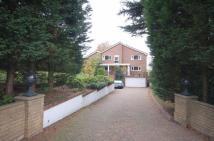 5 bedroom Detached home to rent in The Avenue, Tadworth